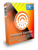 Thumbnail Cloaker Shadow - Powerful Affiliate Link Cloaking Software