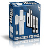 Digg Linker Web Tool-Create Digg Links & Post Blogs Fast!