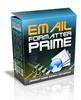 Thumbnail Email Formatter Prime -Content Formatting Solutions Software